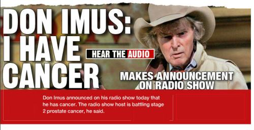 imus-cancer1